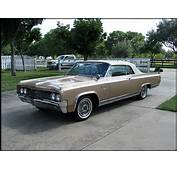 Photo Of A 1963 Oldsmobile 98 Holiday Sports Sedan Das Boot Pictures