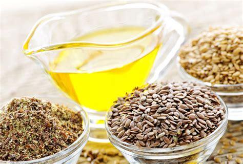 alimenti che contengono vitamina a gli alimenti che contengono pi 249 vitamina e