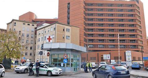 pronto soccorso pediatrico pavia san matteo pronto soccorso arriva la guardia giurata