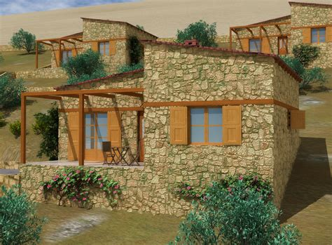 the stone house thassos panorama rent a stone house in prinos real estate property greece