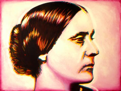 susan b anthony hair color susan b anthony hair color what color is susan b anthony