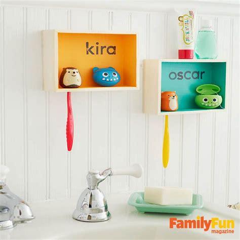 kids bathroom paint ideas 152 best happy home images on pinterest a photo art