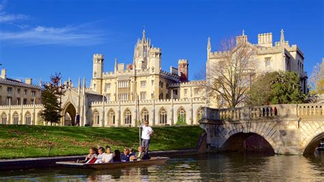 Cambridge Search Cambridge Vacations 2017 Package Save Up To 603 Expedia