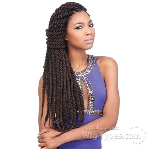 jamaican hair braiding styles sensationnel synthetic braid jamaican locks 44 8926