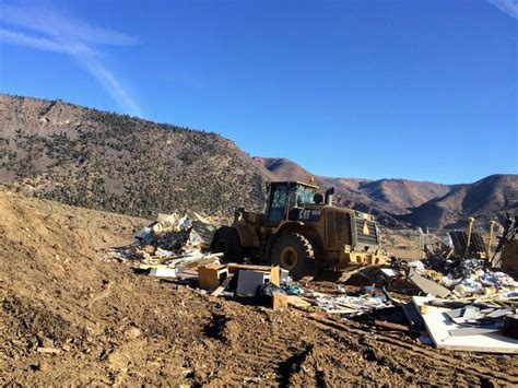 mattress recycling opens at the landfill aspen radio
