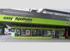 easyApotheke - Ku'damm - Apotheke in Berlin Halensee ... Easyapotheke