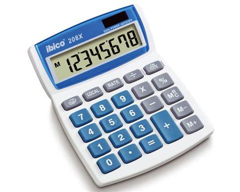imagenes de calculadoras im 225 genes de calculadoras im 225 genes