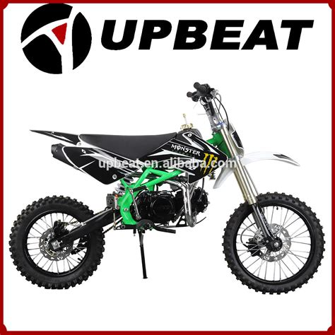 mini motocross bikes for sale upbeat manufacturer best price pit bike mini cross 125cc