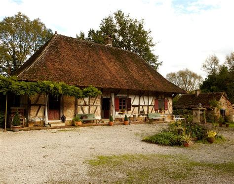 buy houses in france the prettiest house in france my french country home