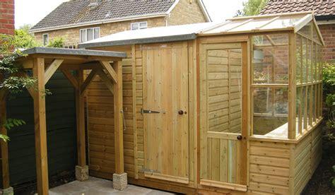 workshops storage sheds townsend timber