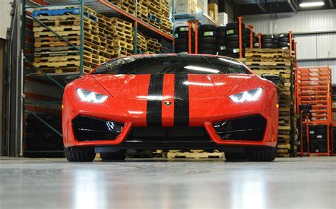 Nearest Lamborghini Dealership 2016 Lamborghini Hurac 225 N Lp 580 2 Picture Gallery Photo
