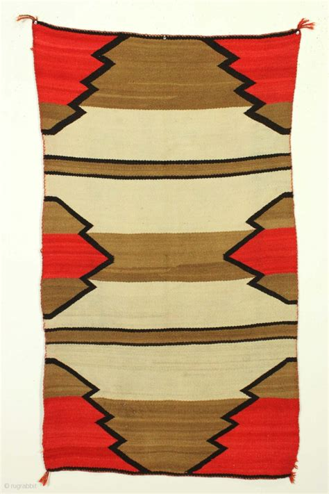 navajo rug american american navajo rug bold and colorful condition vibrant but no dye