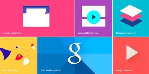 google design material lite iconos de sistema material design