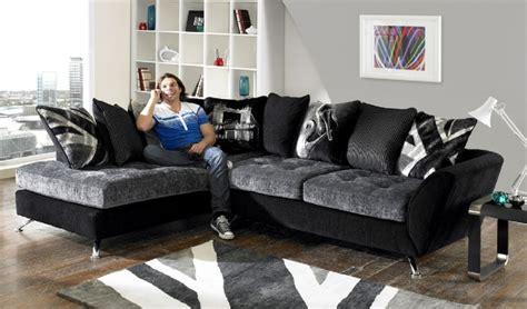 www csl sofas co uk the napier