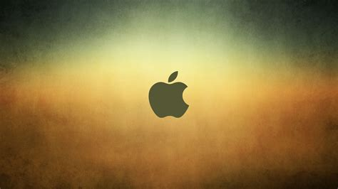 Mac Wallpaper Apple New 2012 Wallpapers Hd Wallpapers