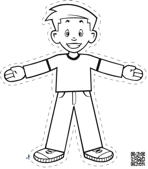 flat stanley template flat stanley cut out dialect zone international