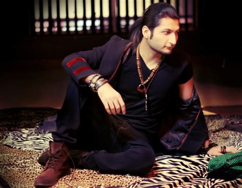bilal saeed best song lethal combination bilal saeed official mp4