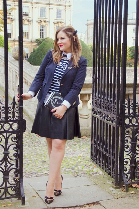 5 type ageless style 10 types of fashion styles which one is you stylewe blog