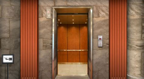 Elevator Cabinet by Achieveandgrowstrong 2012