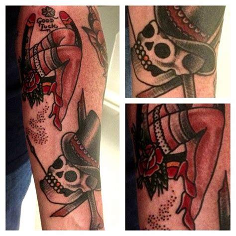 fat panda tattoo durham 18 best old school tattoos images on pinterest tattoo