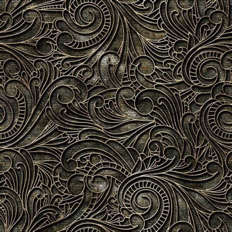 How To Add Backsplash by Metal Seamless Texture 63 By Jojo Ojoj On Deviantart