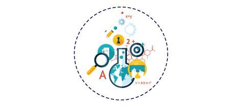 laboratorio analisi alimenti laboratorio analisi acqua alimenti e superfici