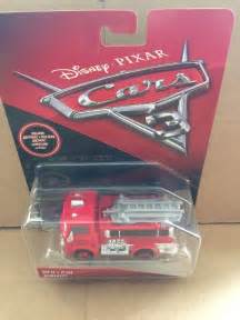 new diecast cars disney cars diecast cars 3 the truck new