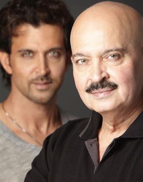 hrithik roshan father check out hrithik roshan shares a heartfelt post as