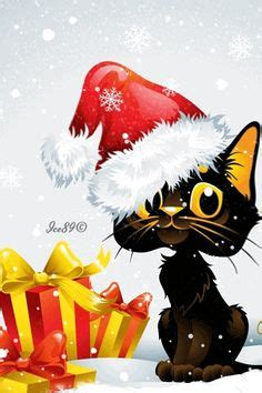 animated christmas images christmas pictures christmas scenes christmas