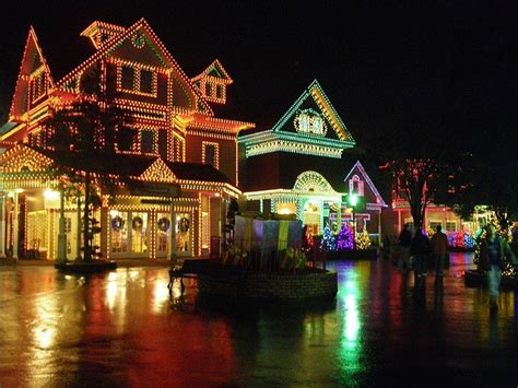 christmas decorating services chattanooga tn lights chattanooga tn decoratingspecial