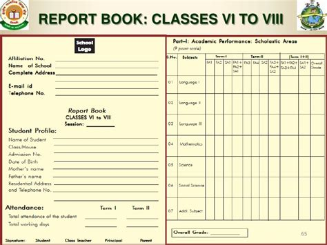 information report template for primary students information report template for primary students