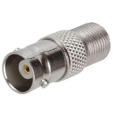 Connector Bnc To F Connector bnc to f connector braun wl182 bnc to f connector ean