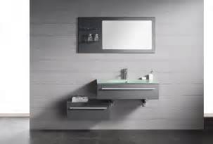 Bathroom Cabinet Modern by Modern Bathroom Vanity Triton