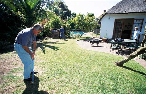 broken social scene backyards 100 broken social scene backyards tu sports h a