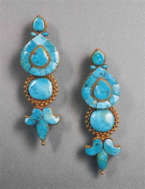turquoise birthstone meaning birthstone meanings