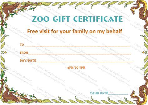 award certificates templates certificate templates