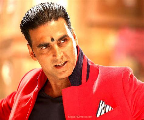 Akshay Kumar Hairstyle by Akshay Kumar Hair Style Pics Hair Is Our Crown