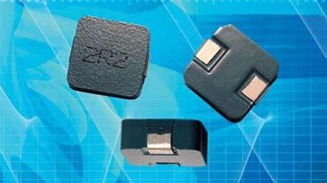 avx 0603 resistor avx power inductors 28 images smd resistor array shielded lmxs series style c avx high