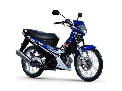 honda xrm rs 125 for sale honda rs125 for sale price list in the philippines march