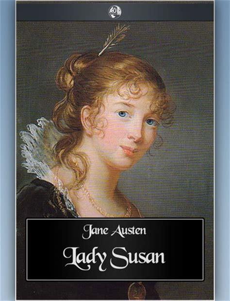 lady susan by jane austen reviews discussion bookclubs lady susan by jane austen 1871 app for ipad iphone