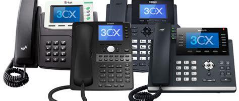 Phone Lookup Nl 3cx Nieuw Lid Het Sip Forum Baaz Nl
