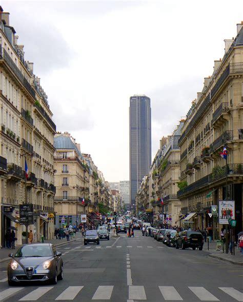 Renovation Software file p1020879 paris vi rue de rennes rwk jpg wikimedia