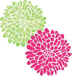 flower designs search and google search on pinterest