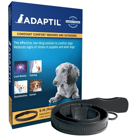 dap for dogs feliway and d a p feliway for cats feliway diffuser