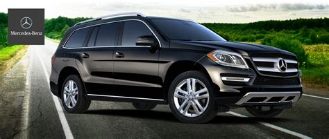 Mercedes Change Cost by Wonderful Images Of Mercedes Gl450 Change Cost Fiat