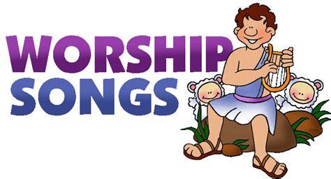 Download Gudang Lagu Mp3 Rohani Kristen | download free lagu rohani kristen terbaru terlengkap