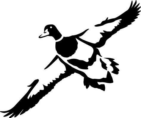 buck clipart duck hunting pencil and in color buck