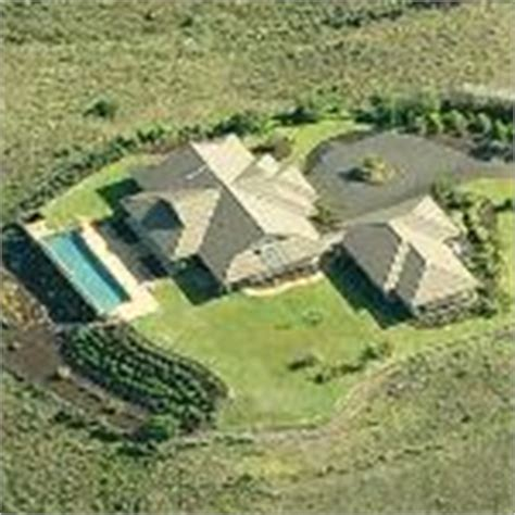 terry bradshaw house terry bradshaw s house in kamuela hi 3 virtual globetrotting