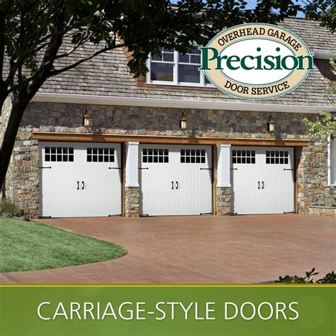 Garage Doors Lynnwood San Diego S Best 25 Garage Door Services Companies In 2018