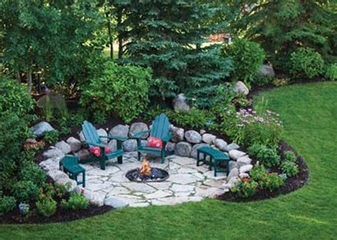 landscapers in my area 23 impressive sunken design ideas for your garden and yard amazing diy interior home design